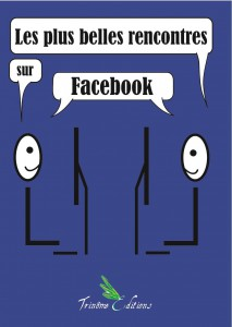 Rencontre facebook